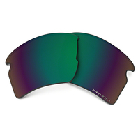 OAKLEY FLAK® 2.0 XL REPLACEMENT LENS