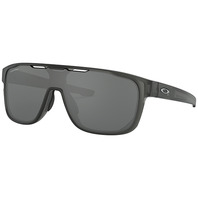 OAKLEY CROSSRANGE™ SHIELD (ASIA FIT) 亞洲版 PRIZM色控科技