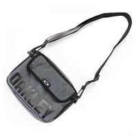 OAKLEY BG CART SIDE 11.0 日本熱銷款 實用小側包