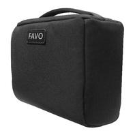 FAVO CAMERA BAG  相機包