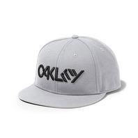 OAKLEY OCTANE HAT