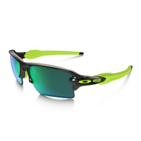 OAKLEY FLAK 2.0 XL POLARIZED 偏光