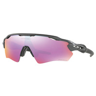 OAKLEY RADAR® EV XS PATH® (YOUTH FIT) 青少年版型 PRIZM 色控科技 高爾夫球鏡片