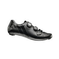 BONTRAGER CYCLING SHOE XXX