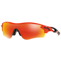 OAKLEY RADARLOCK® PATH® (ASIA FIT)