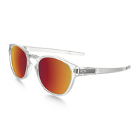 OAKLEY LATCH™ HOLIDAY EXCLUSIVE TORCH COLLECTION 假日系列