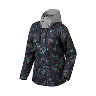 OAKLEY CHARLIE 2 BIOZONE™ INSULATED JACKET 女款雪衣外套 BIOZONE分層面科技 乾燥 排汗 保暖