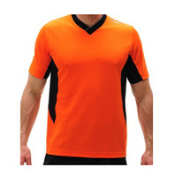 MEN MTB JERZY -ORANGE