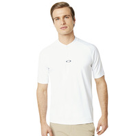 OAKLEY ERGONOMIC ELLIPSE EVO GOLF POLO