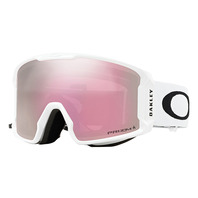 OAKLEY PRIZM™ INFERNO™ LINE MINER™ ASIAN FIT SNOW GOGGLE 亞洲版 除霧電加熱款