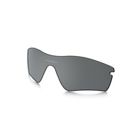OAKLEY RADAR® PATH™ POLAR 黑偏光