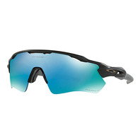 OAKLEY RADAR® EV PATH® PRIZM 色控科技 海釣系列鏡片