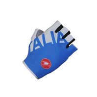 CASTELLI ITALIA AERO RACE GLOVES 喜客網路獨賣