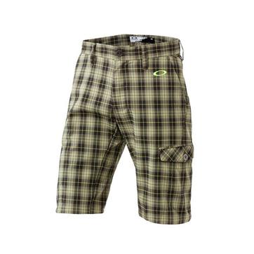 OAKLEY RELEVANT SHORT 2.0 高爾夫球短褲