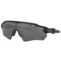 OAKLEY RADAR® EV XS PATH® (YOUTH FIT) 青少年版型 PRIZM 色控科技 偏光