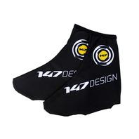 147 Design SHOES COVER LOGO版鞋套