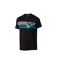OAKLEY PEEL KNIT TEE