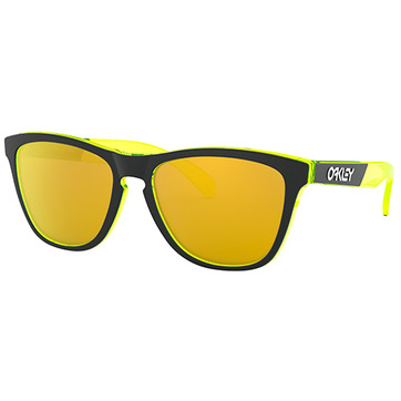 OAKLEY FROGSKINS™ CRYSTALLINE COLLECTION (ASIA FIT) 亞洲版