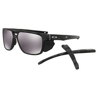 OAKLEY CROSSRANGE™ PATCH BLACK CAMO COLLECTION PRIZM 色控科技