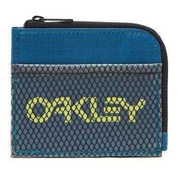 OAKLEY 90