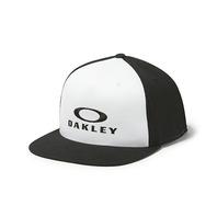 OAKLEY SLIVER 110 O-JUSTABLE FLEXFIT HAT