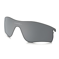 OAKLEY RADARLOCK® PATH® SUNGLASSES REPLACEMENT LENSES