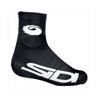 SIDI NO.304 SUPERIOR LYCRA COVERSHOE 萊卡材質鞋套