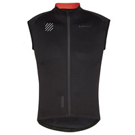 LOOK LMMENT FUSION VEST BLACK