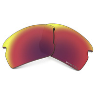 OAKLEY FLAK® 2.0 (ASIA FIT) REPLACEMENT LENSES PRIZM 路面專用片