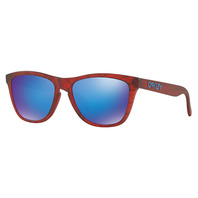 OAKLEY FROGSKINS® DRIFTWOOD COLLECTION (ASIA FIT) 亞洲版 復古經典明星款