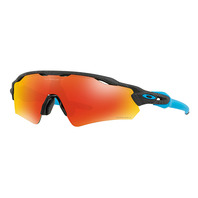 OAKLEY RADAR® EV PATH® AERO GRID COLLECTION (ASIA FIT)