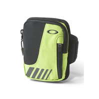 OAKLEY ARM BAG