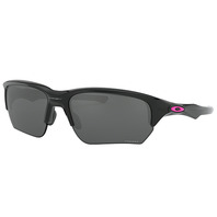OAKLEY FLAK® BETA (ASIA FIT) 亞洲版 PRIZM 色控科技