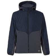 OAKLEY ENHANCE INSULATION HD JKT 10.7 日本限定款