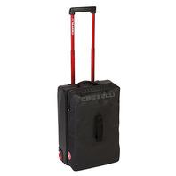 CASTELLI ROLLING TRAVEL BAG 登機箱 多功能好收納