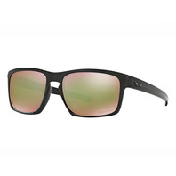 OAKLEY SLIVER™ PRIZM™ SHALLOW WATER POLARIZED