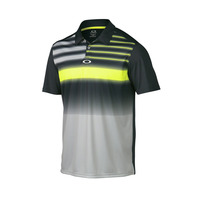 OAKLEY RUSSELL GOLF POLO