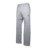 OAKLEY ENCHANCE TECHNICAL FLEECE PANT.TC 1.7 日本限定款 日系街頭菱格紋設計棉褲