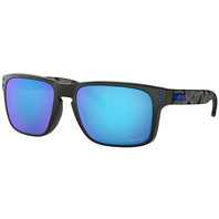 OAKLEY HOLBROOK™ (ASIA FIT) PRIZM ATIC COLLECTION 亞洲版 PRIZM 色控科技 偏光
