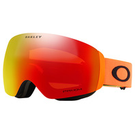 OAKLEY FLIGHT DECK™ XM HARMONY FADE SNOW GOGGLE 冬奧紀念款