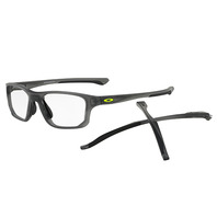 OAKLEY CROSSLINK® FIT