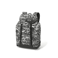 OAKLEY HIGH MULTI FD BACKPACK 日本限定版