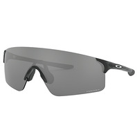 OAKLEY EVZERO™ BLADES (ASIAN FIT) 亞洲版 PRIZM