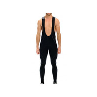 EXCELLENCE LONG BIB SHORTS 喜客網路獨賣款