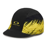 OAKLEY CYCLING PAINTER CAP