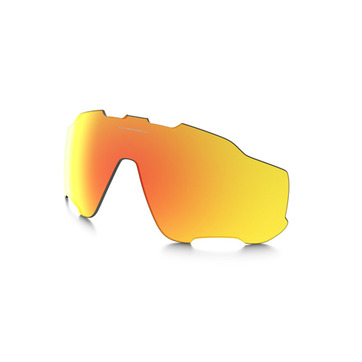 OAKLEY JAWBREAKER™ POLARIZED REPLACEMENT LENS KIT 偏光