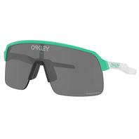OAKLEY SUTRO LITE (ASIA FIT) ORIGINS COLLECTION 亞洲版 PRIZM 色控科技