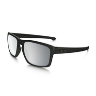 OAKLEY SLIVER™ MACHINIST COLLECTION (ASIA FIT) 亞洲版