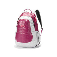 OAKLEY BASE LOAD BACKPACK IN MAGENTA 女款後背包