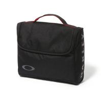 OAKLEY BODY BAG 2.0 超實用旅行隨身包